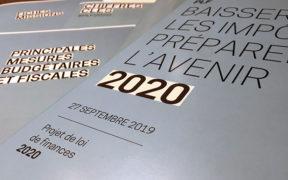 PLF-2020-france