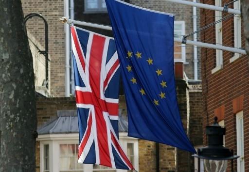 patronat-britannique-brexit