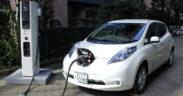 batteries-électriques-UE