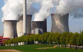 charbon-AIE-2024