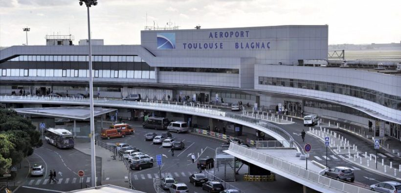 eiffage-aéroport-toulouse-blagnac