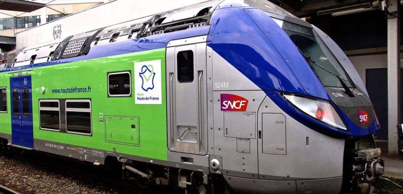 entreprises-rail-France