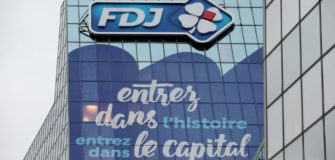 fdj-bourse-actions