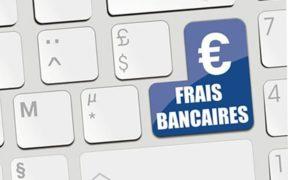 frais-bancaires-2020