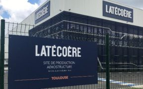 latéocoère-searchlight-toulouse