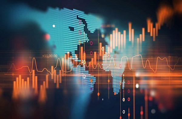 ocde-croissance-mondiale-2020