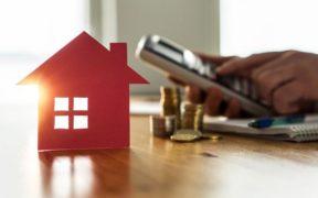 taux-crédit-immobilier-france