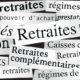 49.3-réforme-retraites