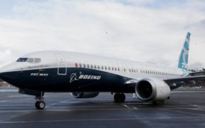 Boeing-David-Calhoun