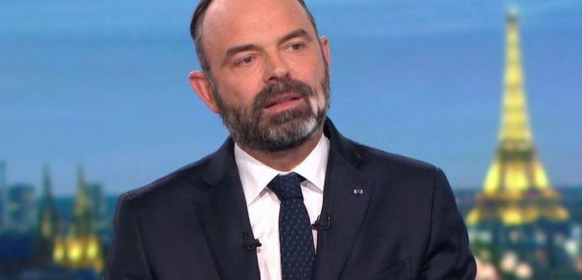 Edouard-Philippe-retraites