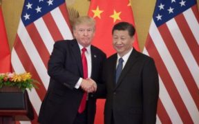 UE-trêve-commerciale-USA-Chine