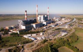 centrale-charbon-cordemais
