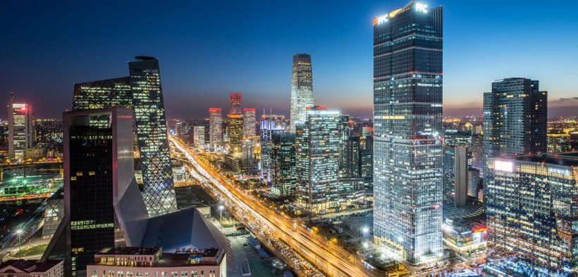 croissance-chinoise-20190-2020