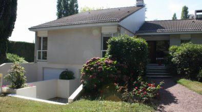 loi-immobilier-france