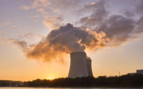 nucleaire compétences reacteur