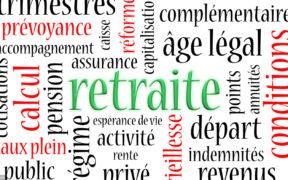 réforme-des-retraites-calendrier