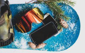 vacances risques smartphones