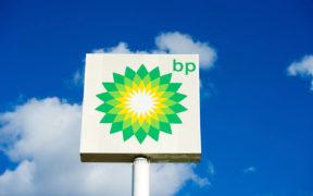 BP-neutralité-carbone-2050