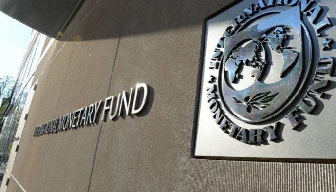 FMI-croissance-mondiale-coronavirus