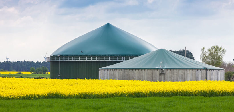 biogaz-eiffel-gaz-vert