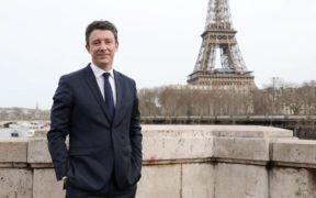 immobilier-griveaux-municipales-paris
