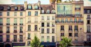 logements-vacants-france
