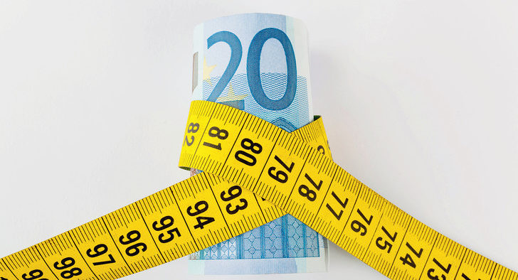 ofce-budget-france-2020