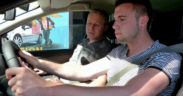 permis-de-conduire
