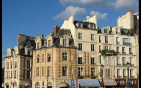 APL-immobilier