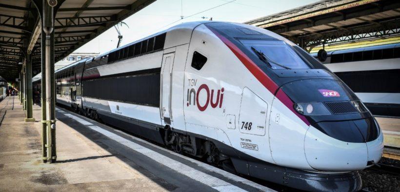 SNCF-60-millions-de-consommateurs