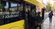 Transports publics-France