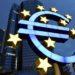 Coronavirus : l'UE budgétise 25 milliards d'euros pour aider l'économie