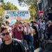 Des multinationales françaises épinglées pour leur impact environnemental