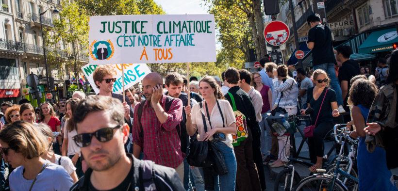multinationales-françaises-environnement