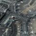 Covid-19 : le secteur aérien s'organise