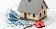prêt-immobilier-france-2020