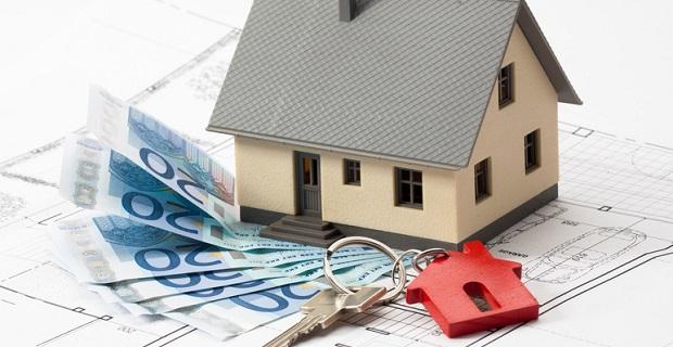 200 000 ménages français refusés de prêt immobilier en 2020 ?