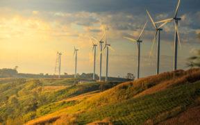 énergies-renouvelables