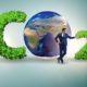 Haut-conseil-pour-le-climat