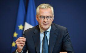 gouvernement-économie-France