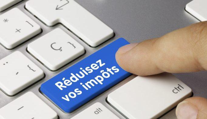 dispositif IR-PME