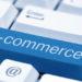 L'e-commerce, grand gagnant du coronavirus et du confinement