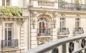 immobilier-France