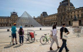 tourisme-francilien-été-2020