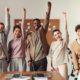 covid 19 crise emploi jeunes