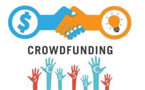october-crowdfunding