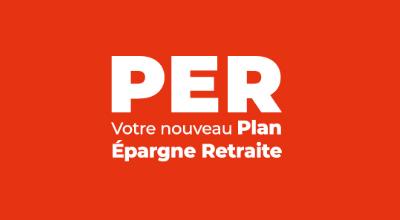 plan d épargne retraite