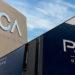 Auto : la fusion PSA-FCA autorisé par la Commission européenne