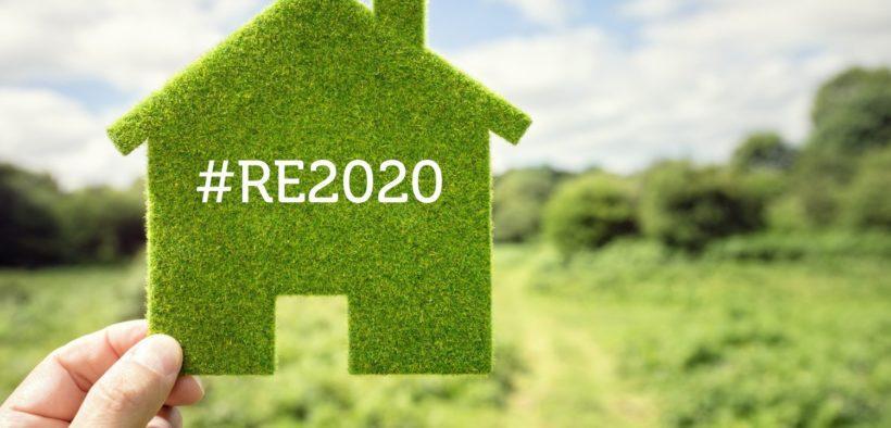 logements neufs-RE2020