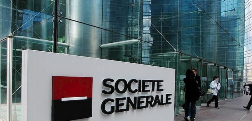 société générale-crédit du nord